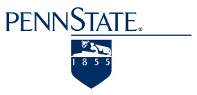 penn-state-logo-alumni-association