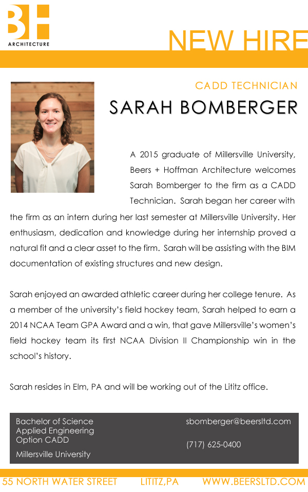 Sarah-Bomberger-Press-Release_7-2015