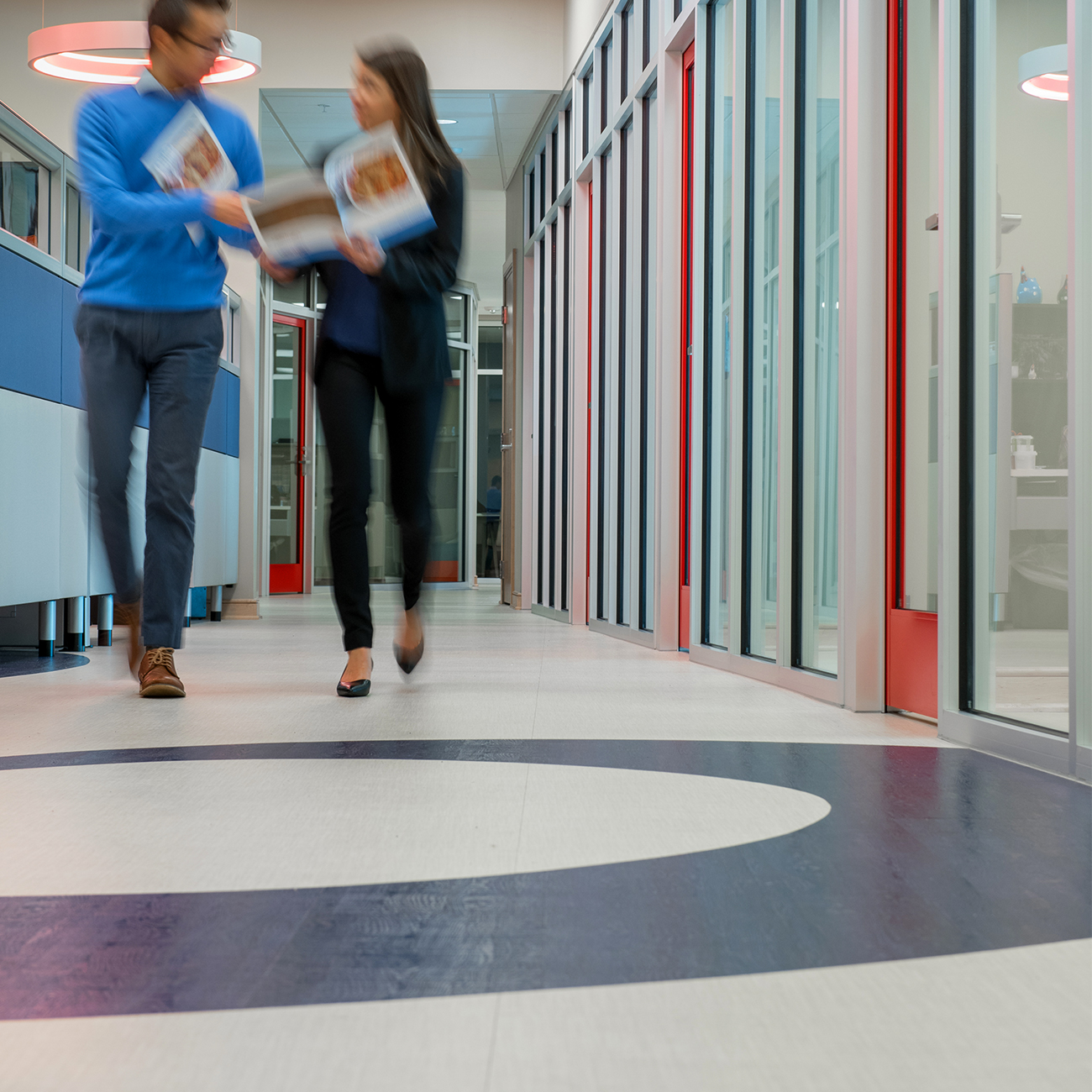 Bell-&-Evans-Offices-Flooring