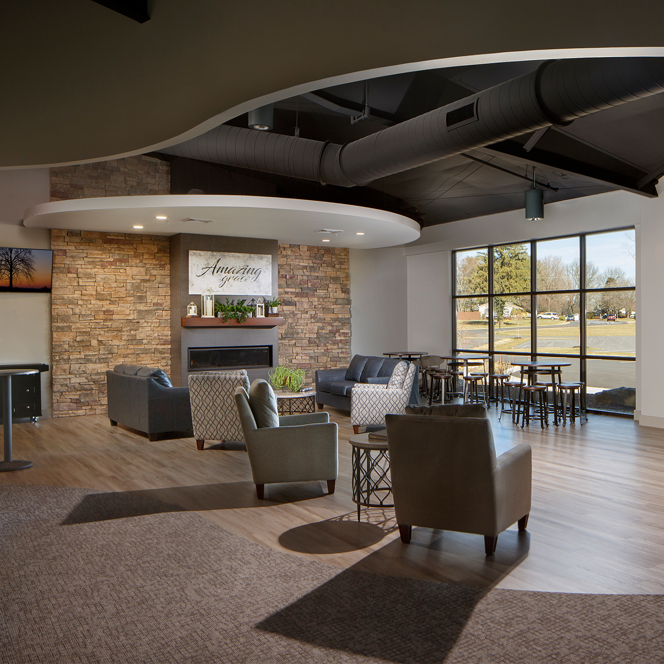 GracePoint-Lobby-Seating