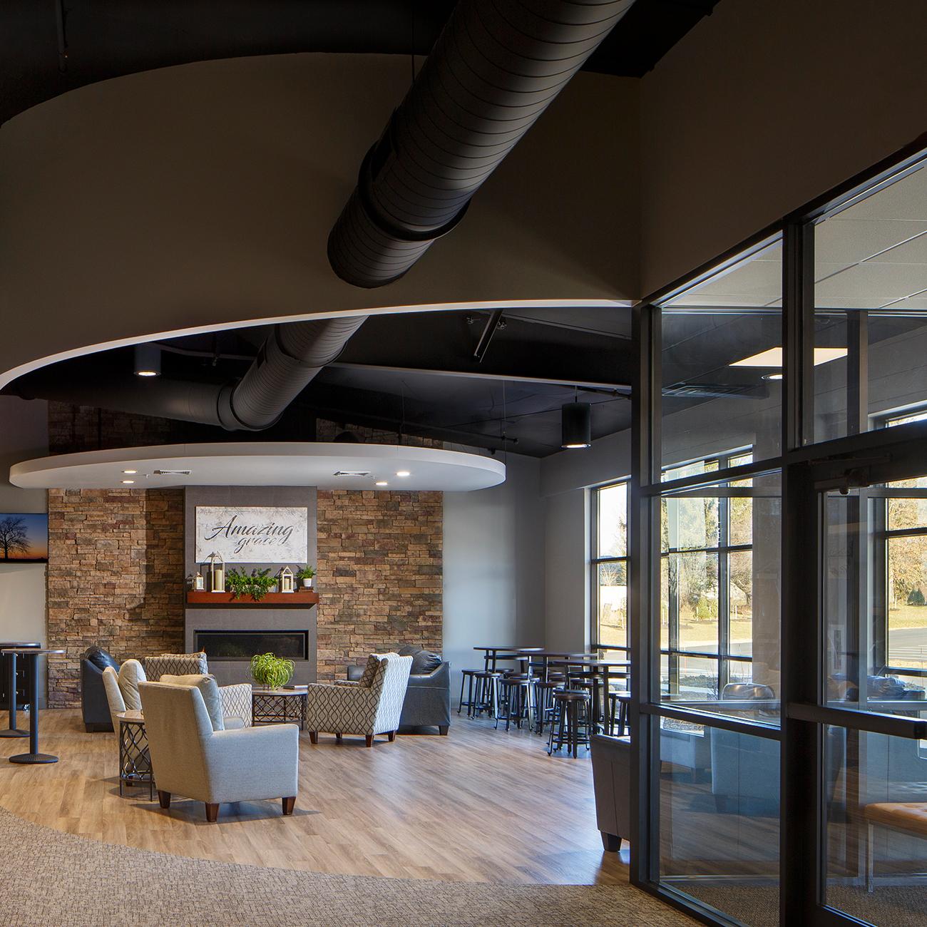 GracePoint-Vestibule-and-Lobby