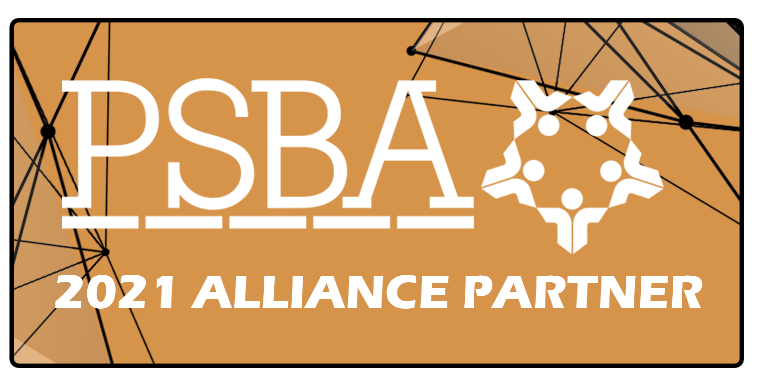 PSBA Alliance Partner